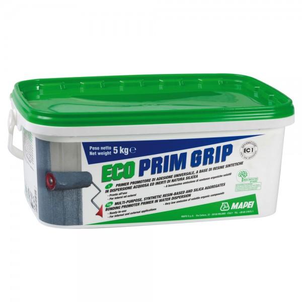 Mapei Eco Prime Grip 5 kg