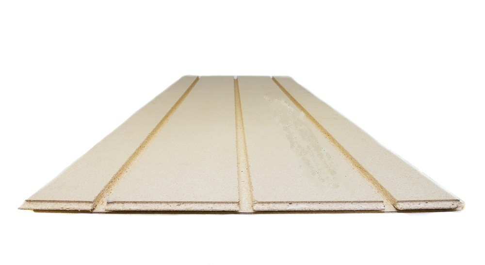 22 CHIPBOARD STRAIGHT BOARD V20 - 600 x 1800 x 22mm