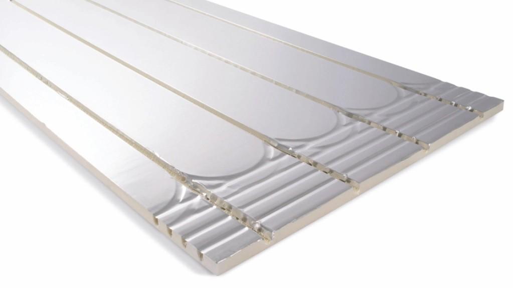 Cellecta XFLO Micro FF Low Profile 18mm Insulation Boards