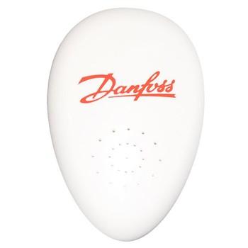 Image 1 of DEVIbuzzer