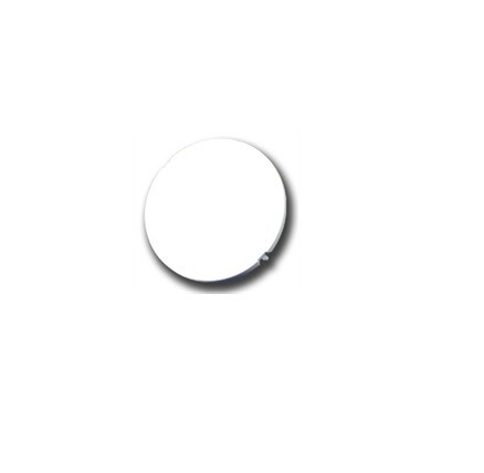 Image 1 of Danfoss Fixed Knob For 230P Thermostat