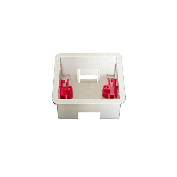 Dry Lining Easy Fix Box
