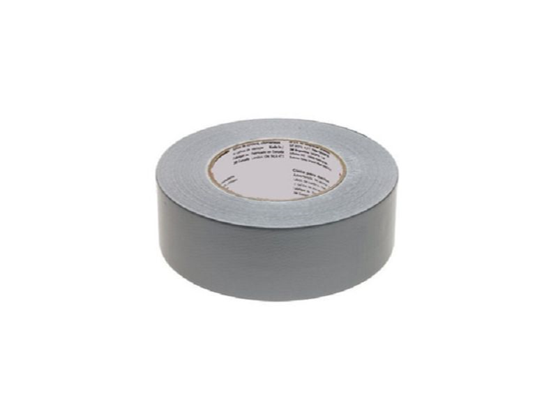 Duct Tape 2inch 50x50mm