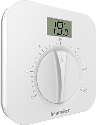 Heatmiser DS1 L V2