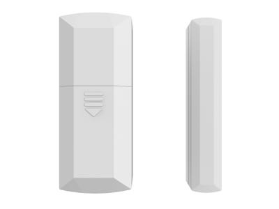 Image 1 of Heatmiser Wireless Window/Door Switch