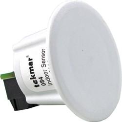 Image 1 of Kanmor 084 Wall Sensor