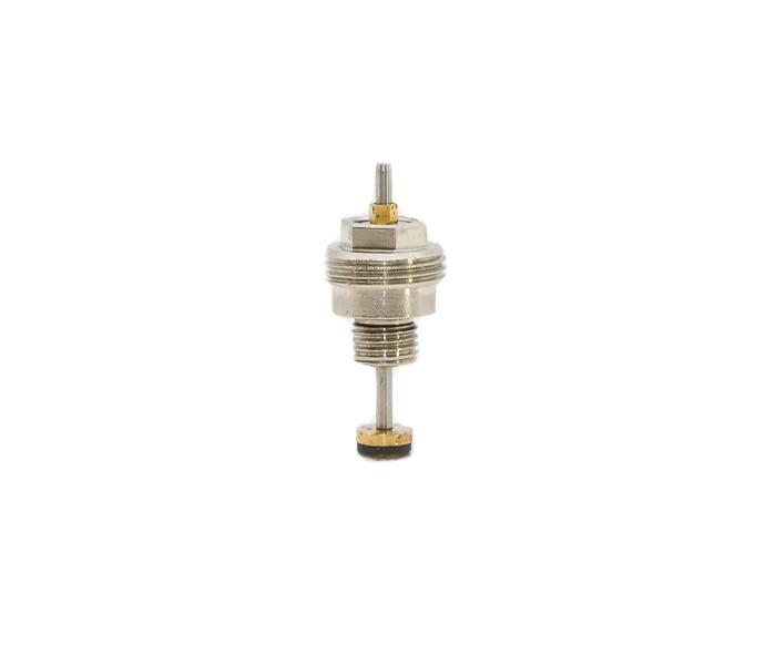 Uponor 1002372 Actuator Pin Valve