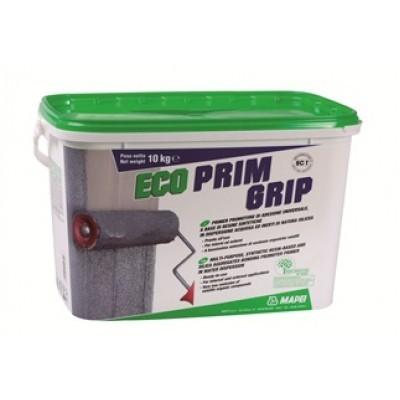 Mapei Eco Prime Grip 10 kg