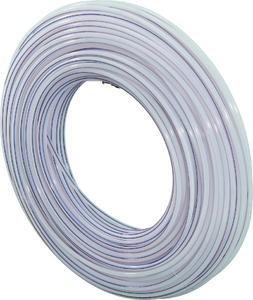 Minitec Comfort Pipe 60m - 1063287