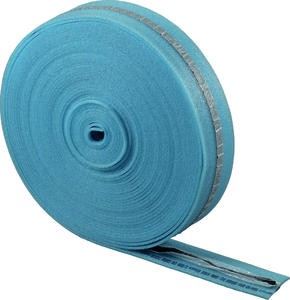 Image 1 of Uponor 1005267 Minitec Edging Strip