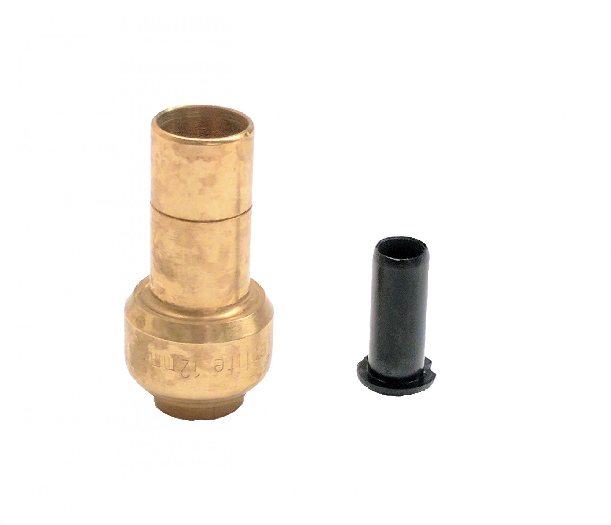 Polypipe Adaptor Set PB181512 - 2 pieces