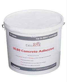 Image 1 of Cellecta UL80 Adhesive