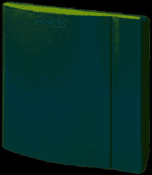 Siemens RAA11 Tamperproof Thermostat