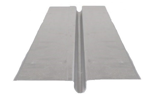 Single Spreader Plate
