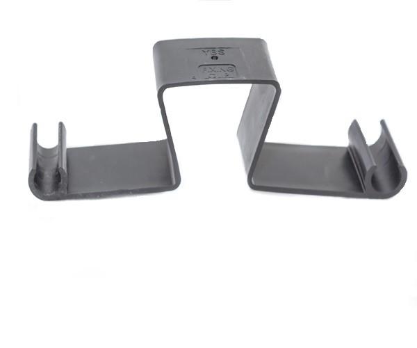Underfloor Heating Unifoil Clip 2 inch