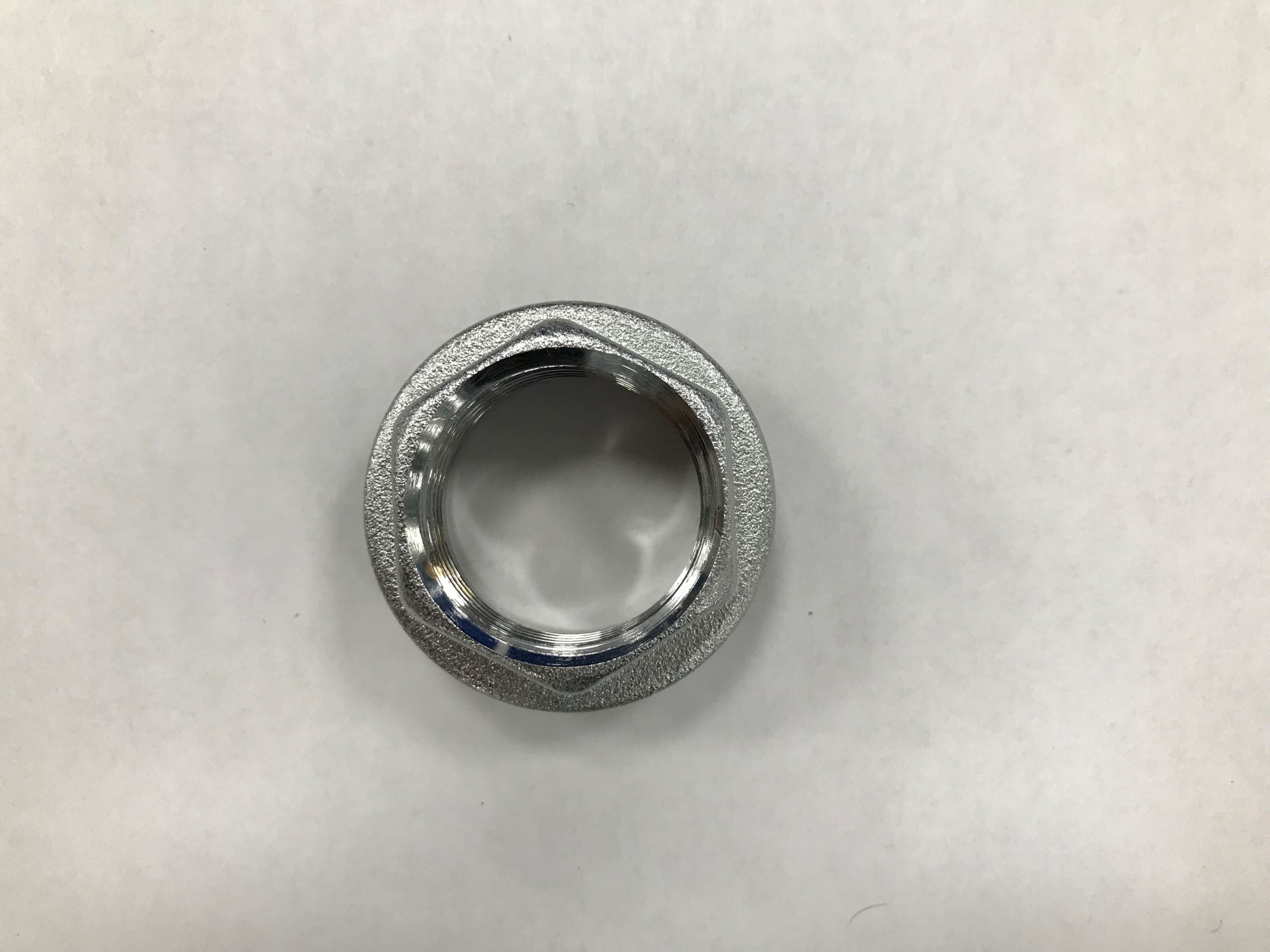 Uponor 1002377 Manifold Reducer BSP