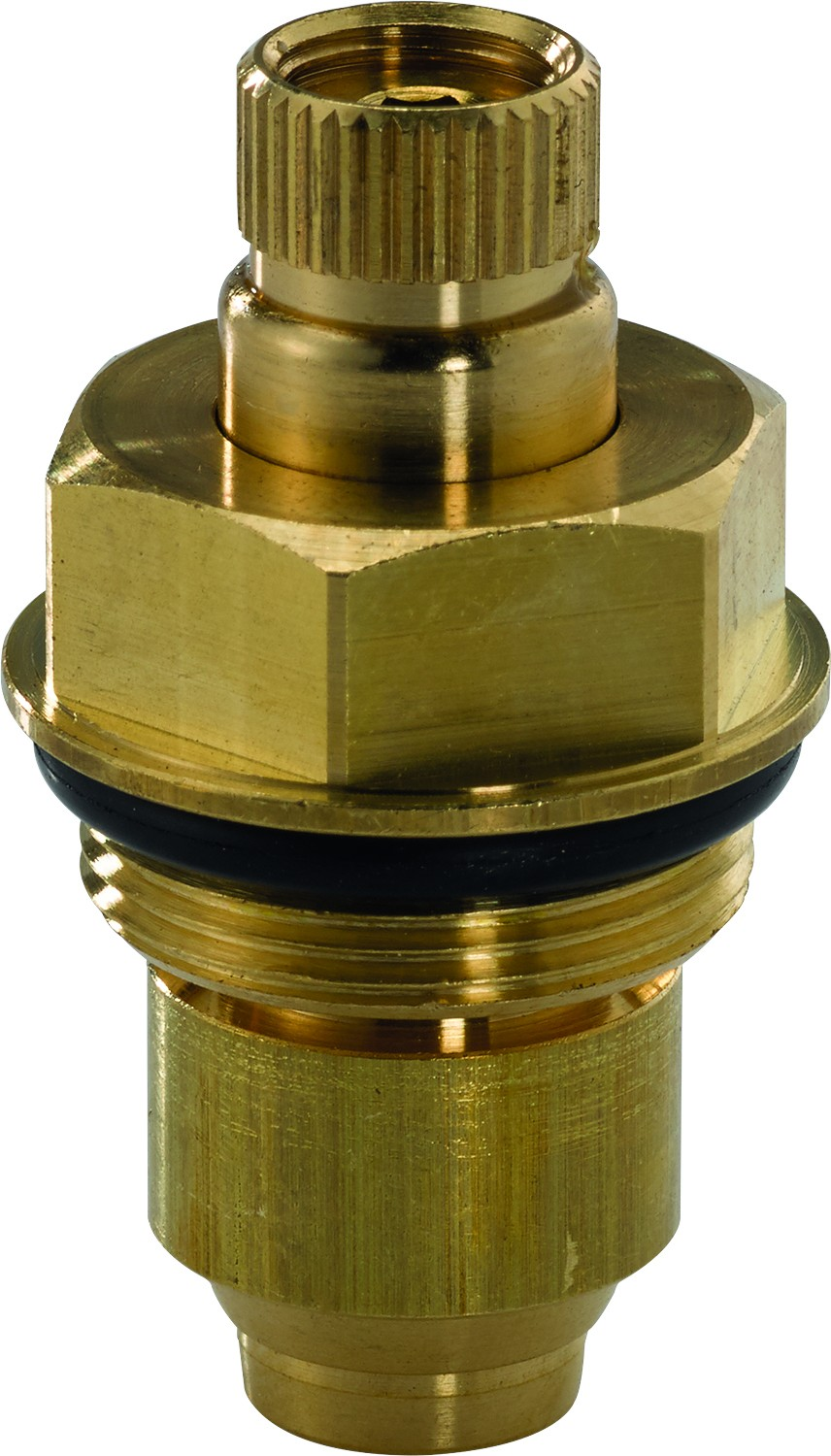 Uponor 1005103 SPI Vario Supply Valve Inset COMP