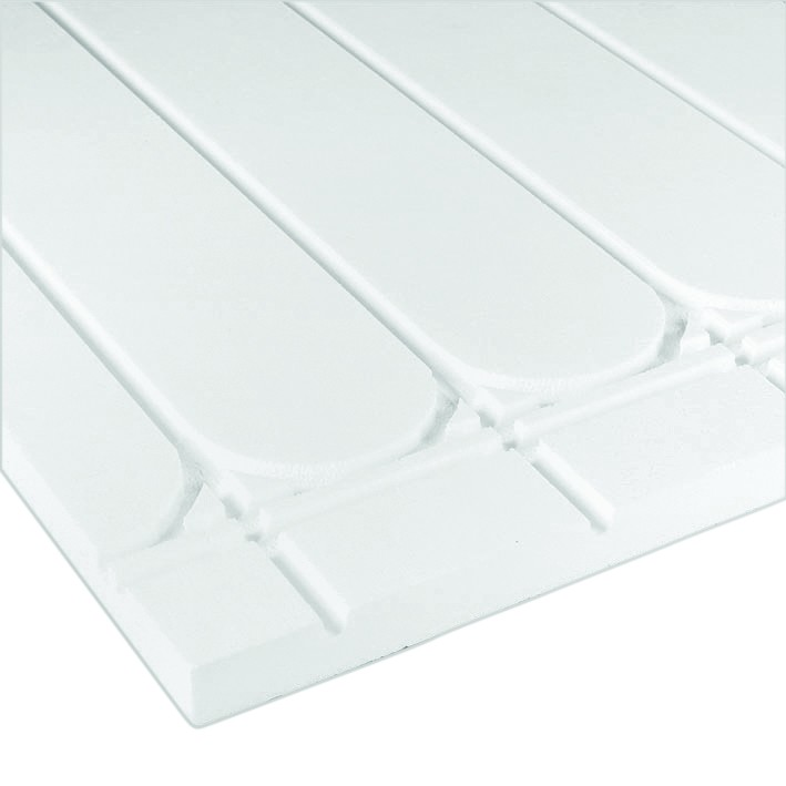 Uponor 1034347 Siccus 20 Floating Floor Panel