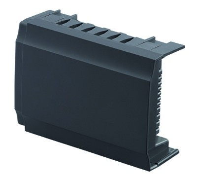 Uponor 1071659 Smatrix Wave Slave Module M-160 6X