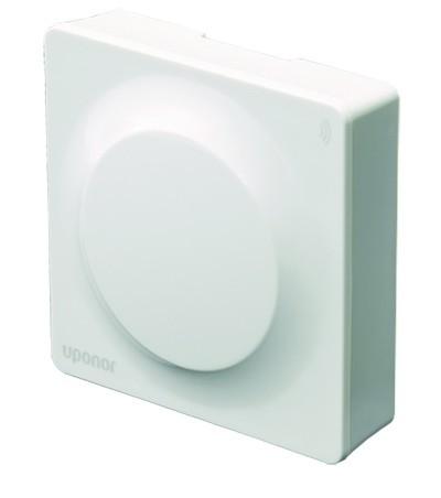 Uponor 1086972 Smatrix Base Thermostat PublicT-143 BUS