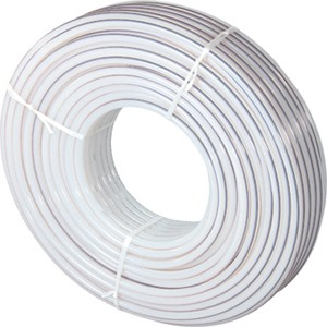 Uponor 12x1.7mm Comfort Pipe 60m