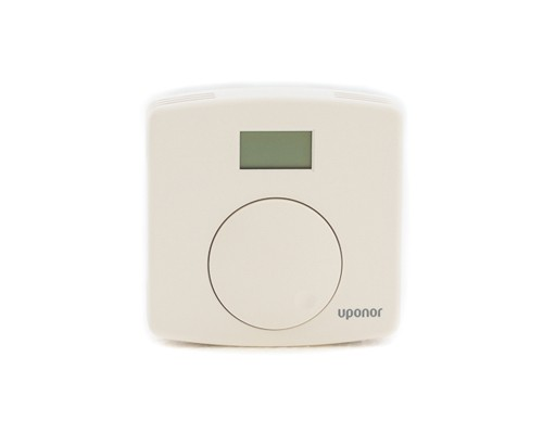 Uponor Digital Dial 230V Thermostat