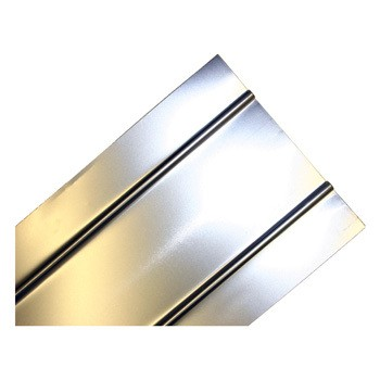 Uponor Double Heat Emission Plate for 15_or_16mm_Pipe