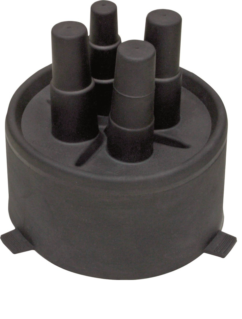 Uponor Ecoflex Quattro Rubber End-Cap Set