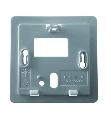 Uponor Thermostats Underfloor Heating Controllers