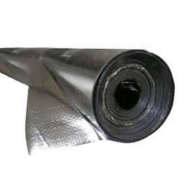 Image 1 of Maincor Screed Foil