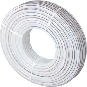 Image 1 of WARMUS 12x2m Pert Pipe