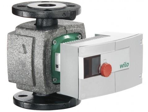 Wilo Stratos Para 25-30-1-12 Pump