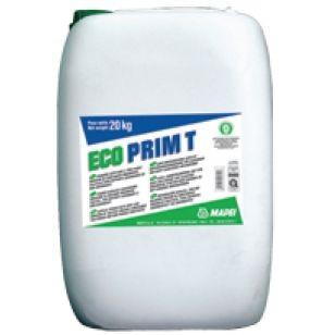 Mapei Eco Prim T 20kg