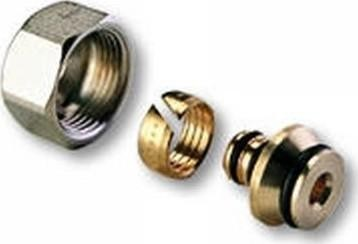 Manifold Connectors Fixtures And Fittings Underfloor Store