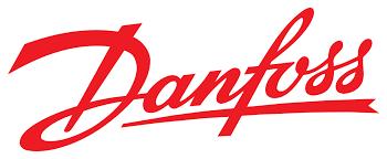 Image of DANFOSS
