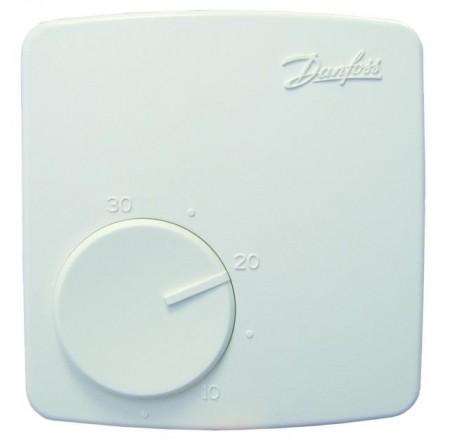 Danfoss Thermostats Underfloor Store