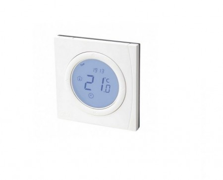 Programmable Thermostats Digital Heating Controls