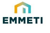 Image of EMMETI