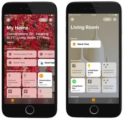 Image 2 of HomeKit-Enabled Heatmiser neoHub Gen 2