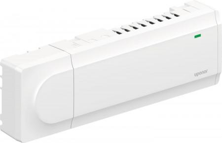 Uponor 1093022 Smatrix PULSE Controller – Wireless