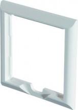 Thermostat Accessories Underfloor Heating Accessories