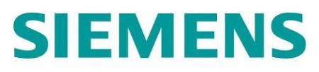 Image of Siemens