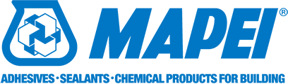 Image of Mapei