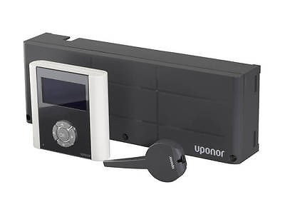 Image 1 of Uponor 1045564 Radio Controller+Interface C-56+I-76 W